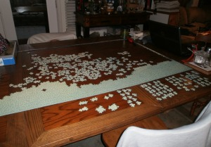 Lani Longshore puzzle
