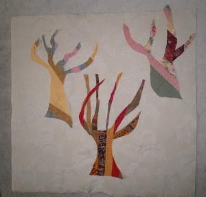 Lani Longshore trees