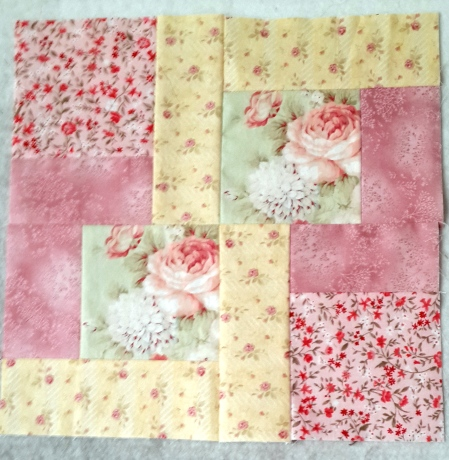 hopkins-floral-block-11-25-15