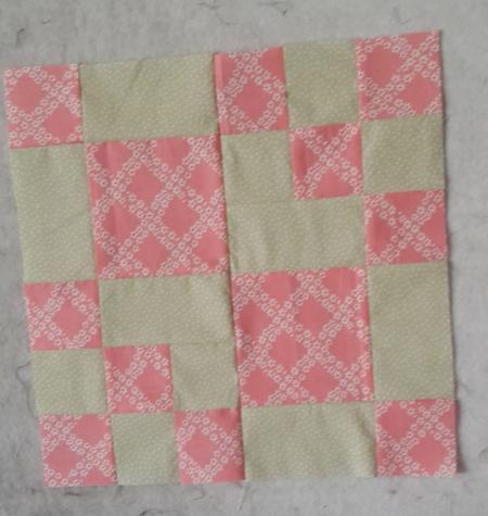 hopkins-pink-block-11-25-15