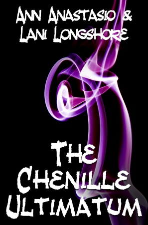 THE-CHENILLE-ULTIMATIUM-HIGH-RES